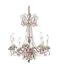 schonbek jasmine chandelier arlington lighting swarovsky swarovski lampen crystal chandeliers wall sconces parts sconce schoenberg swarorski round pendant