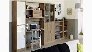 Bücherregal Mit Schreibtisch Design Frisch Diese Jahre