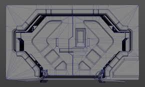 Sci Fi Door Texture Copy Code Sci Fi Door Texture Nongzico