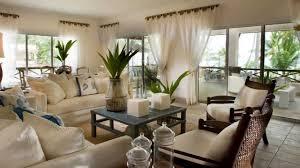 New Design Living Room Designed Living Room Home Design Ideas