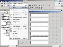 Create An Invoice In Excel Cool How To Make A Receipt Template In Excel Handy Invoice Create An 48
