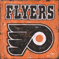Flyers Logo Pictures Affordable Philadelphia Flyers Art Fine Art America