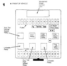 similiar bmw relay diagram keywords regarding e30 fuse box diagram e30 fuse box removal at E30 Fuse Box Layout