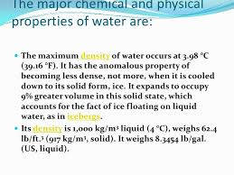 Image result for anomalous property of nitrogen