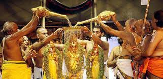 Image result for Tirupati Venkateswara