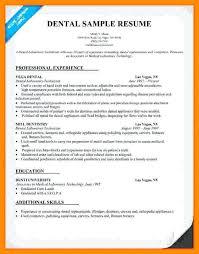dental student resumes dental student resume resume for dental assistant student resume