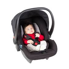 or hire alpha baby car seat