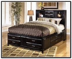 Ashley Furniture Kira Storage Bedroom Set   Home Design Ideas
