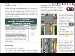 california dmv cheat sheet pictures dmv driving test cheat sheet gallery photos designates