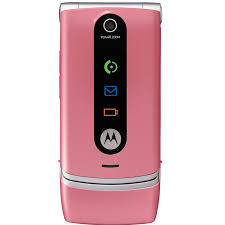 motorola 4x. motorola w375 pink fm radio gsm unlocked factory refurbished wholesale cell phones bluetooth speakerphone motorola 4x