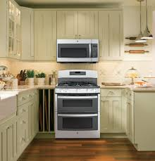over the stove microwave. Product Image Over The Stove Microwave C