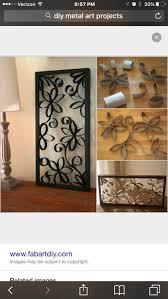 Toilet Paper Art, Welding Projects, Cottage Ideas, Project Ideas, Toilet  Paper Rolls, Mirrors, Bricolage, Deko, Ideas For Projects