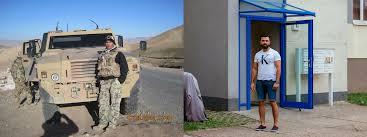 Jun 11, 2021 · afghanistan: Afghanische Ortskrafte Die Vergessenen Kameraden Der Bundeswehr Berliner Tagesspiegel