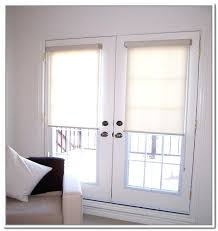 french door blinds the best french door blinds ideas on about window for interior french door