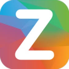 Zing Me Zing Me 2 5 4 For Android Download