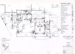 wiring diagrams house wiring circuit electrical circuit diagram electrical floor plan symbols at House Wiring Diagram Symbols