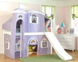 Really Cool Beds For Kids Amazing Kids Bed Design Awesome Beds For