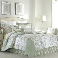 laura bedding comforter set laura hart bedding shark laura hart collection bedding laura bedding