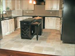 sealing cast stone fireplace cultured sealer clean stacked home depot tile stone sealer fireplace
