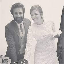 صور الممثل الشاب أحمد حاتم وخطيبته | Wedding dresses, Dresses, Fashion