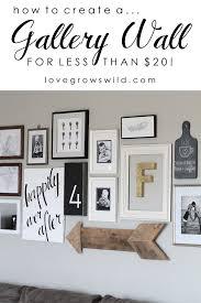 Fun Diy Home Decor Ideas Creative Interesting Design Ideas