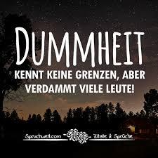 35958435 Karma Hat Kein Verfallsdatum Lebensweisheiten Sprüche