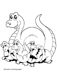 Pictures Triceratops Coloring Page Waggapoultryclub