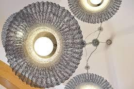 gahr artistic light fixtures contemporary home interior design artistic lighting fixtures