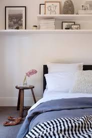Stunning Over Bed Shelf Dorm Pics Decoration Inspiration ...