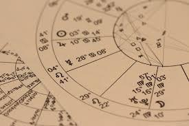 Mercury Sign Compatibility Chart Understanding Mercury Signs In Gemini