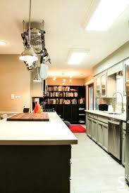 kitchen island open shelves kitchen kitchen island you can sit at kitchen island prep sink kitchen