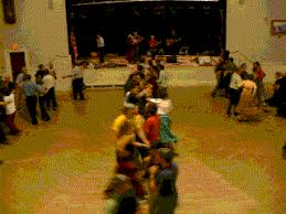 peterborough Dance gif 2007 Commons Contra - File Wikimedia November