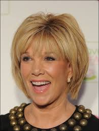 Medium shaggy layered hairstyles for 60 years old womens. Short Haircuts For Women Over 60 Years Old Novocom Top