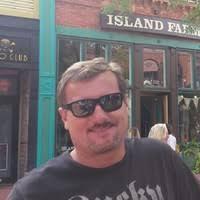 "8 ""Glenn Claiborne"" profiles | LinkedIn"