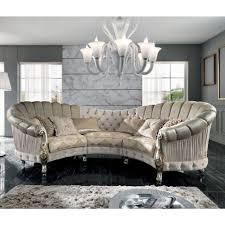 Sofa : Fabric Sectional Sofas Shabby Chic Sofa Chesterfield Sofa inside Shabby  Chic Sectional Sofas (