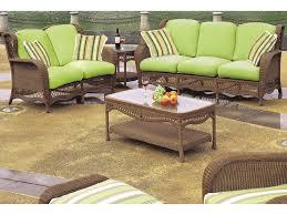 indoor outdoor wicker rattan furniture. rattan wicker chairs   south sea indoor outdoor furniture