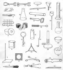 Lab Safety Equipment Worksheet   Checks Worksheet moreover Label the Glass Lab Apparatus Printout   EnchantedLearning as well Create Lab Equipment Worksheet With Pre made Symbols moreover Laboratory Equipment worksheets   Lab equipment  Printable moreover Science Class  Lab Equipment Identification additionally Best 25  ideas about Science Lab Equipment   Find what you'll love besides lab equipment names   Fieldstation co moreover Biology Lab Equipment Worksheet Free Worksheets Library   Download besides Chem m2 laboratory apparatus  safety rules   symbols together with Science Lab Coloring Pages 330016 further General Science Lab Equipment Worksheet and Quiz   TpT. on science lab equipment worksheet fillin
