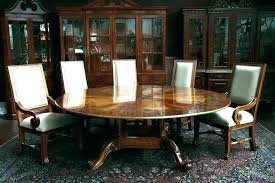 dining room tables with glass tops custom glass tops for dining room tables