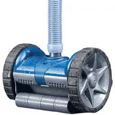 Pentair Rebel Pool Cleaner price available at Proswim