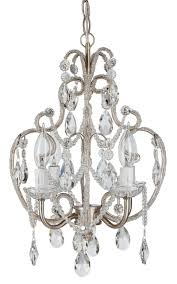 track lighting cheap. Large Size Of Lighting:outstanding Cheap Track Lighting Picture Design Chandelier Ikea Swag Light Chandeliers