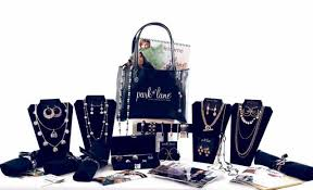 park lane jewelry glasenia a mccreary