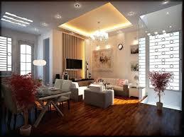 living room lighting guide. Room Lighting Design Medium Size Of Living Track For . Guide G