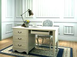 cottage style desk country style computer desk country style desk country computer desk french country corner cottage style desk