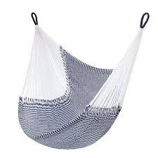 chair hammock. hanging chair hammock | beach hammocks by yellow leaf \u2014 g