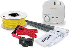 Petsafe Test Light Tool Replacement Petsafe Basic In Ground Fence System