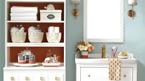 bathroom storage for towels. straight and narrow bathroom storage for towels d