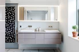 budget basics 2019 bath renovation costs in nyc