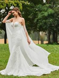 latest designer wedding dresses 2018 online ericdress com