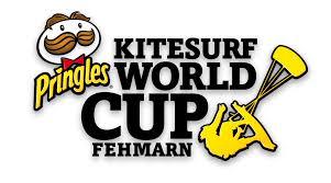 Kitesurf Worldcup 2016: Vertrieben aus St. Peter-Ording - Kitesurf ...