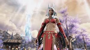 Ffxiv Xp Chart Ff14 Leveling Guide Tips To Reach The Level Cap Fast